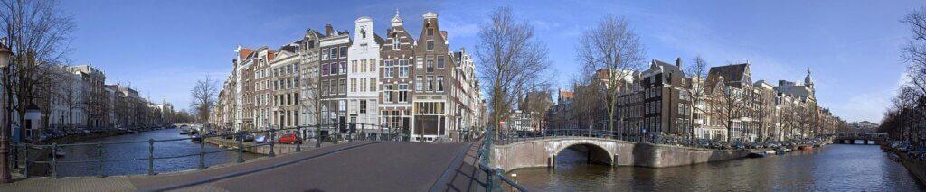 Ontslag op staande voet in Amsterdam advocaat jurist